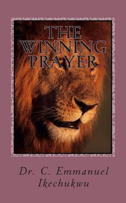 The Winning Prayer