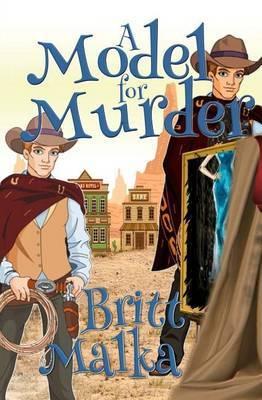 A Model for Murder: Prelude
