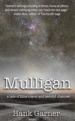 Mulligan: A Tale of Time Travel and Second Chances