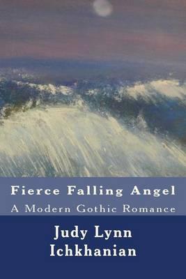 Fierce Falling Angel