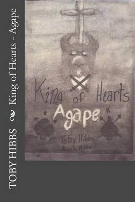 King of Hearts: Agape