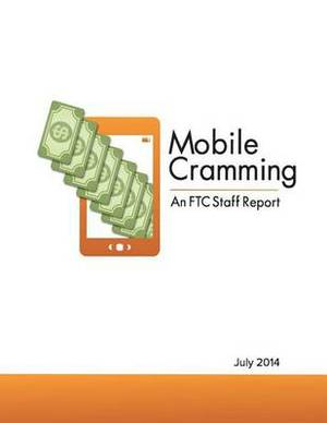 Mobile Cramming