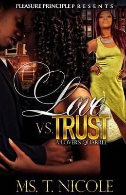 Love vs. Trust