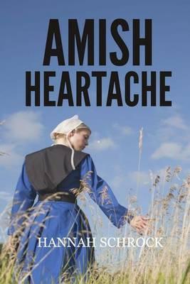 Amish Heartache