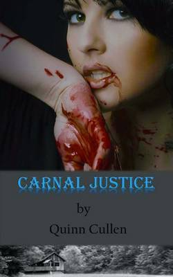 Carnal Justice
