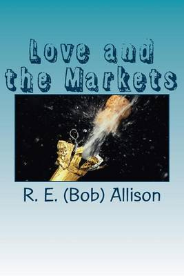 Love and the Markets