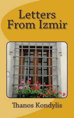 Letters from Izmir