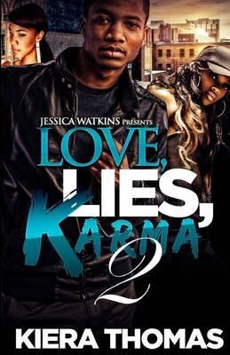 Love, Lies, Karma 2