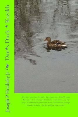 Dan*s Duck * Kazakh