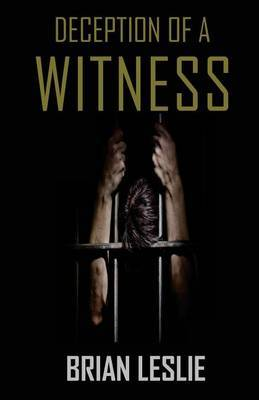 Deception of a Witness