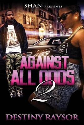Against All Odds 2