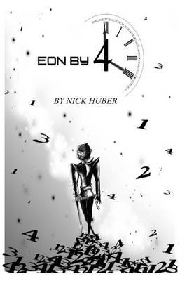 Eon by 4