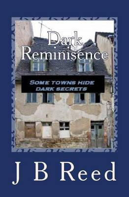 Dark Reminisence