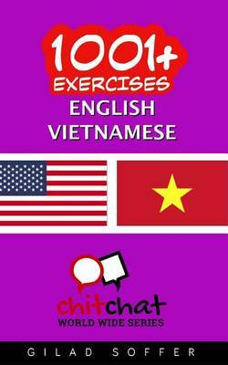 1001+ Exercises English - Vietnamese
