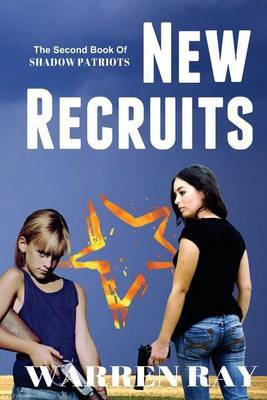 New Recruits