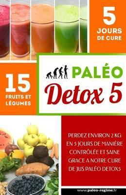 Paleo Detox5