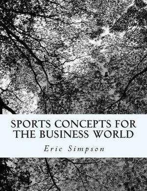 Sports Concepts for the Business World