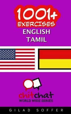 1001+ Exercises English - Tamil