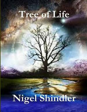 Tree of Life: Love Is the Nature of Existence