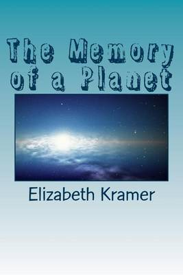 The Memory of a Planet