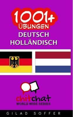 1001+ Ubungen Deutsch - Niederlandisch