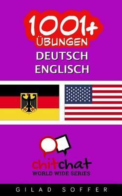 1001+ Ubungen Deutsch - Englisch