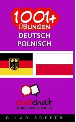 1001+ Ubungen Deutsch - Polnisch