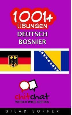 1001+ Ubungen Deutsch - Bosnier