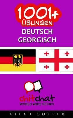 1001+ Ubungen Deutsch - Georgisch
