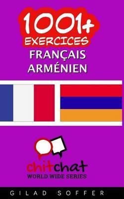 1001+ Exercices Francais - Armenien