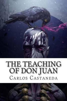 The Teaching of Don Juan