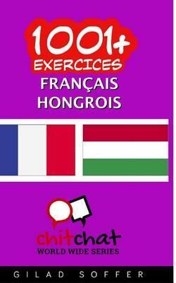 1001+ Exercices Francais - Hongrois