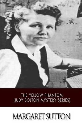 The Yellow Phantom