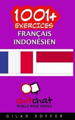 1001+ Exercices Francais - Indonesien