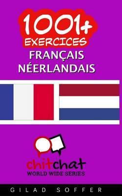 1001+ Exercices Francais - Neerlandais