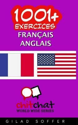 1001+ Exercices Francais - Anglais