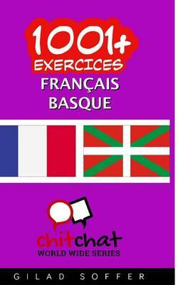 1001+ Exercices Francais - Basque