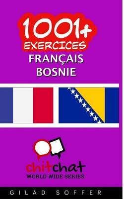 1001+ Exercices Francais - Bosnie
