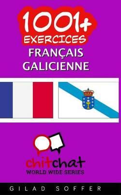 1001+ Exercices Francais - Galicien