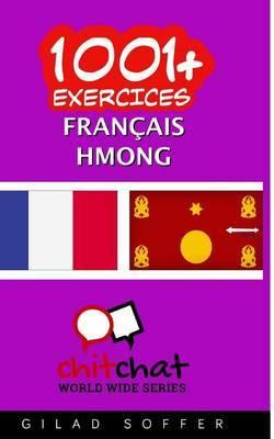 1001+ Exercices Francais - Hmong