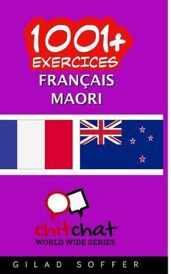 1001+ Exercices Francais - Maori