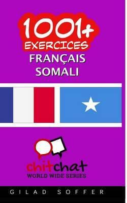 1001+ Exercices Francais - Somalien