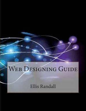 Web Designing Guide