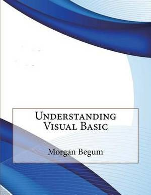 Understanding Visual Basic