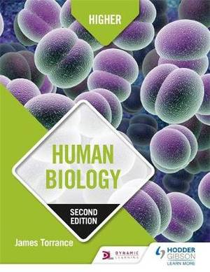 Higher Human Biology: Second Edition