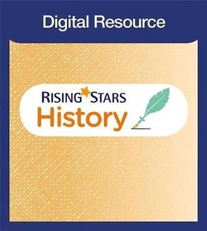 Rising Stars History Complete Package