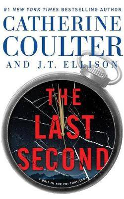 The Last Second: Library Edition
