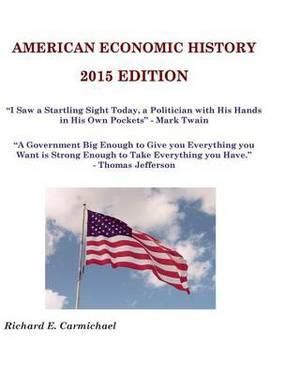 American Economic History 2015 Edition