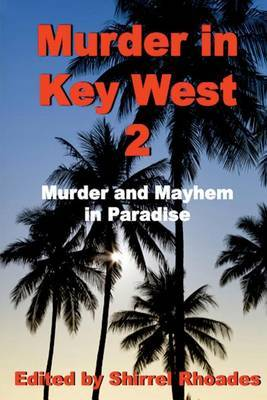 Murder in Key West 2