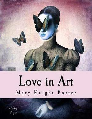 Love in Art: Illustrated
